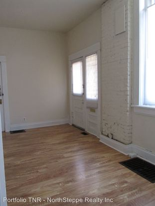 1 Bedroom 1 Bathroom Apartment for rent at 1260 Neil Ave in Columbus, OH