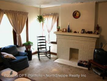 1 Bedroom 1 Bathroom Apartment for rent at 133 W Blake Ave in Columbus, OH
