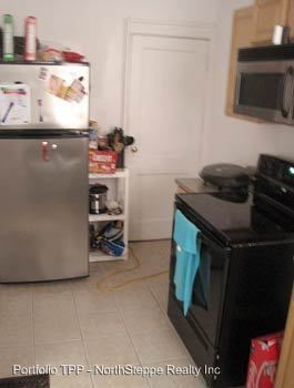 2 Bedrooms 1 Bathroom Apartment for rent at 303 E 20th in Columbus, OH