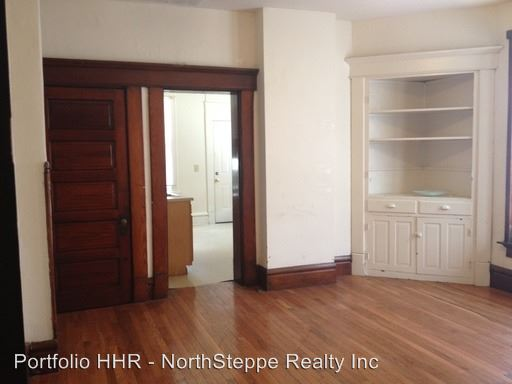 1 Bedroom 1 Bathroom Apartment for rent at 1467 Worthington St. in Columbus, OH