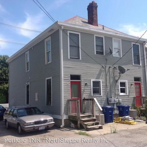 2 Bedrooms 1 Bathroom Apartment for rent at 1153 Summit Street in Columbus, OH