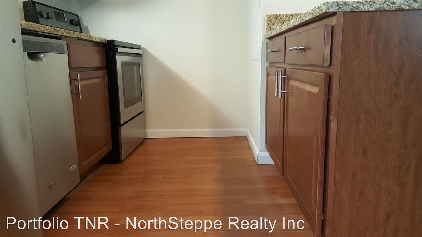 2 Bedrooms 1 Bathroom Apartment for rent at 125 W 2nd Avenue in Columbus, OH