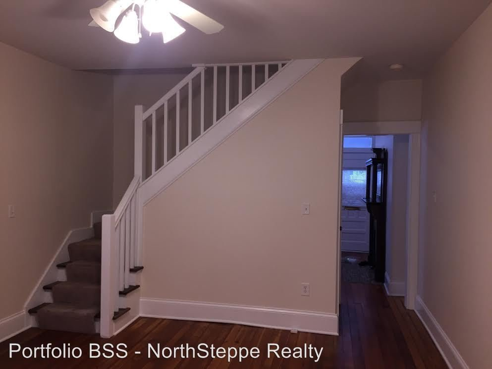 2 Bedrooms 1 Bathroom House for rent at 1236 Neil Ave in Columbus, OH