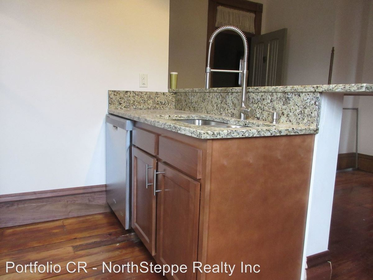 1 Bedroom 1 Bathroom House for rent at 78 Smith Place in Columbus, OH