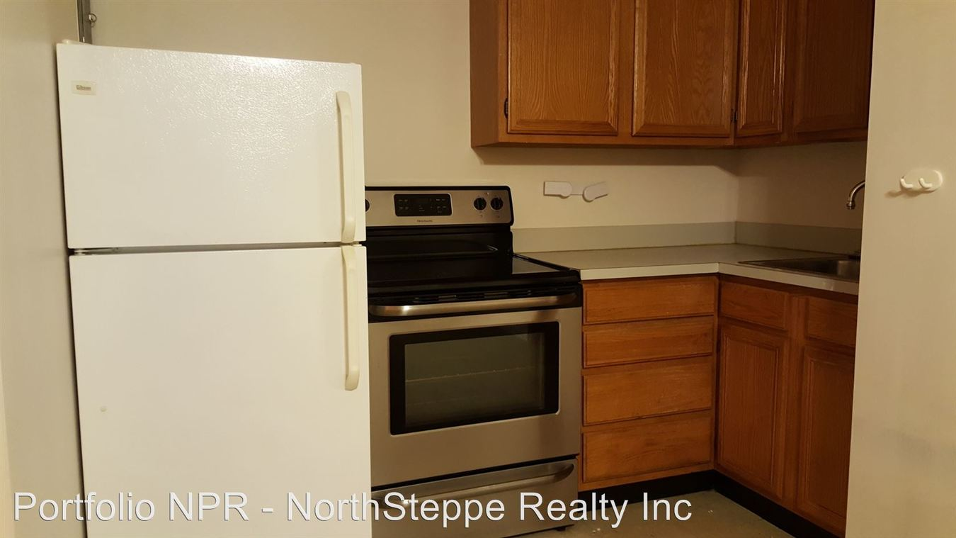 1 Bedroom 1 Bathroom Apartment for rent at 85 W 3rd Ave in Columbus, OH