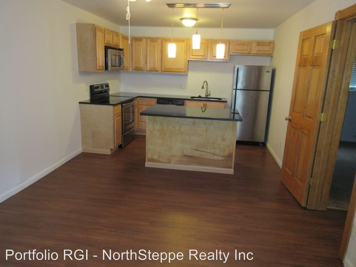 2 Bedrooms 1 Bathroom Apartment for rent at 1116 S High St in Columbus, OH