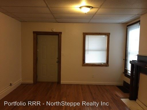 1 Bedroom 1 Bathroom Apartment for rent at 105 Chittenden Ave in Columbus, OH