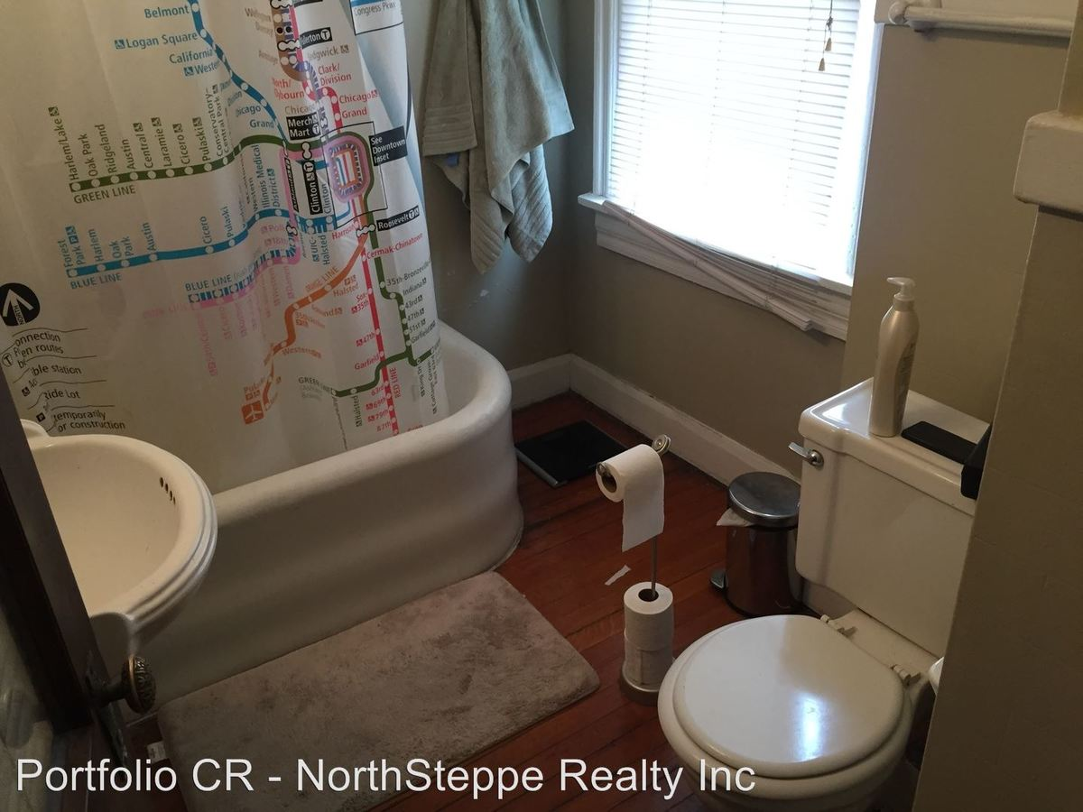 3 Bedrooms 2 Bathrooms House for rent at 59 King Avenue in Columbus, OH