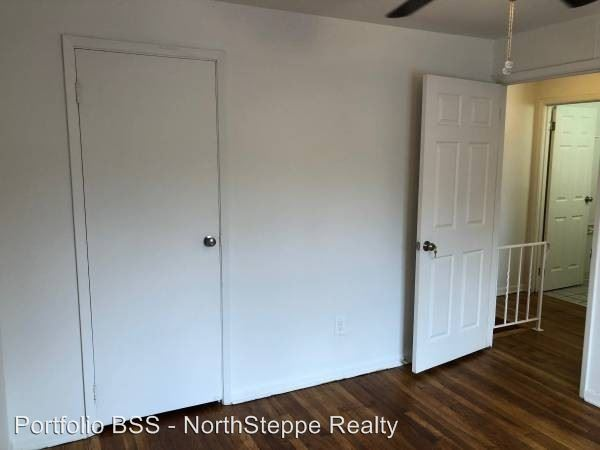 3 Bedrooms 2 Bathrooms Apartment for rent at 39 W 10th Avenue in Columbus, OH