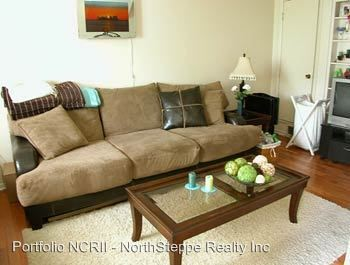 4 Bedrooms 2 Bathrooms Apartment for rent at 107-121 E 14th Ave in Columbus, OH