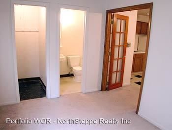 1 Bedroom 1 Bathroom Apartment for rent at 42-50 W Oakland Ave in Columbus, OH