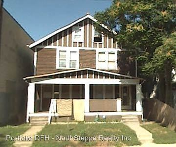 3 Bedrooms 1 Bathroom House for rent at 2567 Indianola Ave in Columbus, OH