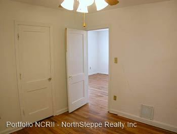 1 Bedroom 1 Bathroom Apartment for rent at 10 E 17th Ave in Columbus, OH