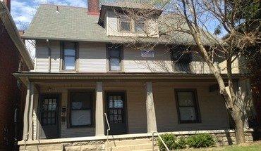 Similar Apartment at 1885 1887 N 4th