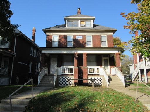 1849 N 4th St