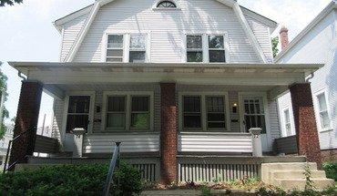 Similar Apartment at 74 W Patterson