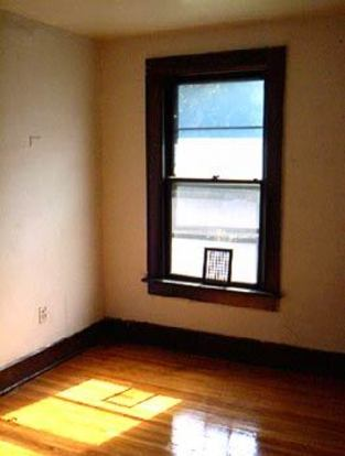 3 Bedrooms 1 Bathroom Apartment for rent at 295 301 E 19th Avenue in Columbus, OH
