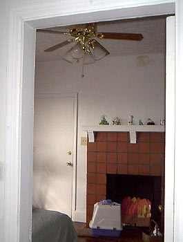 1 Bedroom 1 Bathroom House for rent at 14 E 17th Ave in Columbus, OH