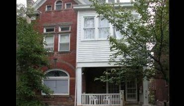 Similar Apartment at 316 W 7th Ave
