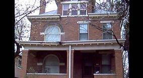 Similar Apartment at 2083 N 4th St A