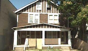 Similar Apartment at 2569 Indianola Ave