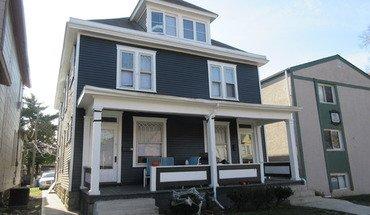 Similar Apartment at 89 E Frambes Avenue