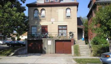 Similar Apartment at 226 W 8th Ave