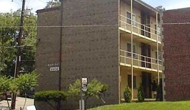 Similar Apartment at 2232 N High St