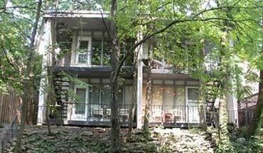 Similar Apartment at 2083 N 4th Street