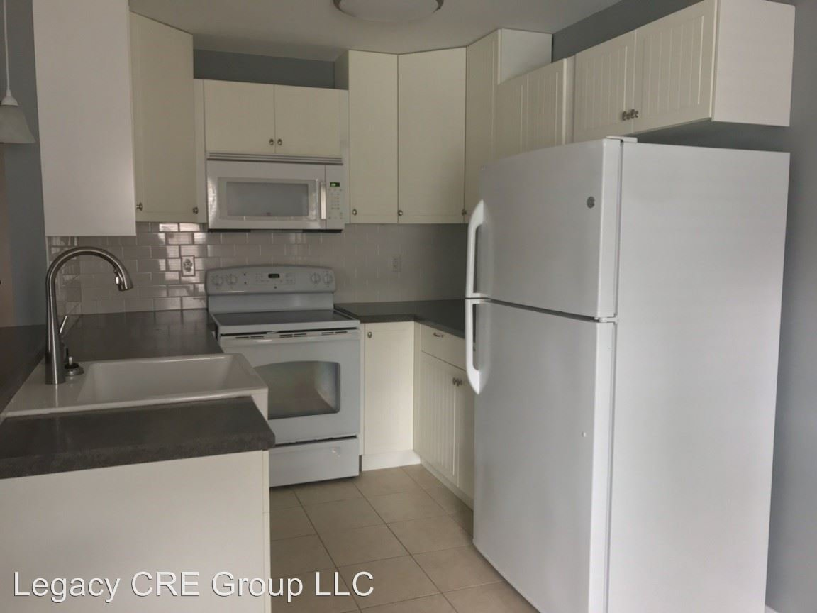 Studio 1 Bathroom Apartment for rent at 333 E 4th Street in Frankfort, KY
