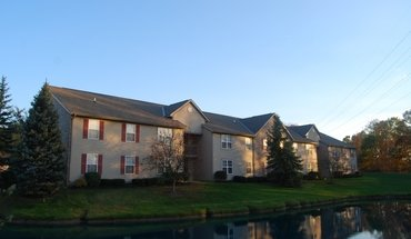 Lake Club at Polaris Apartment for rent in Lewis Center, OH