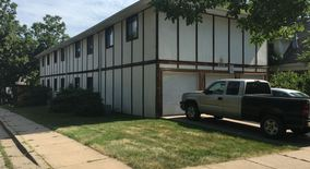 2032 E St. Apartment for rent in Lincoln, NE