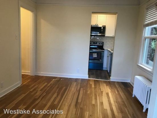 1 Bedroom 1 Bathroom Apartment for rent at 1105 5th Ave N in Seattle, WA
