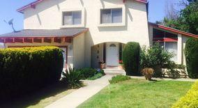 424 Violet Road