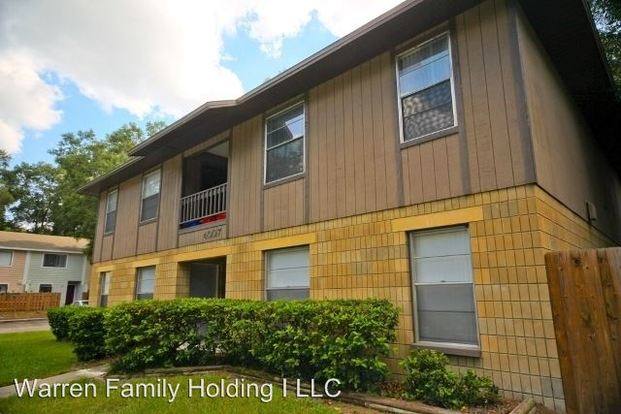 2 Bedrooms 1 Bathroom Apartment for rent at 2301 Sw 39th Drive in Gainesville, FL