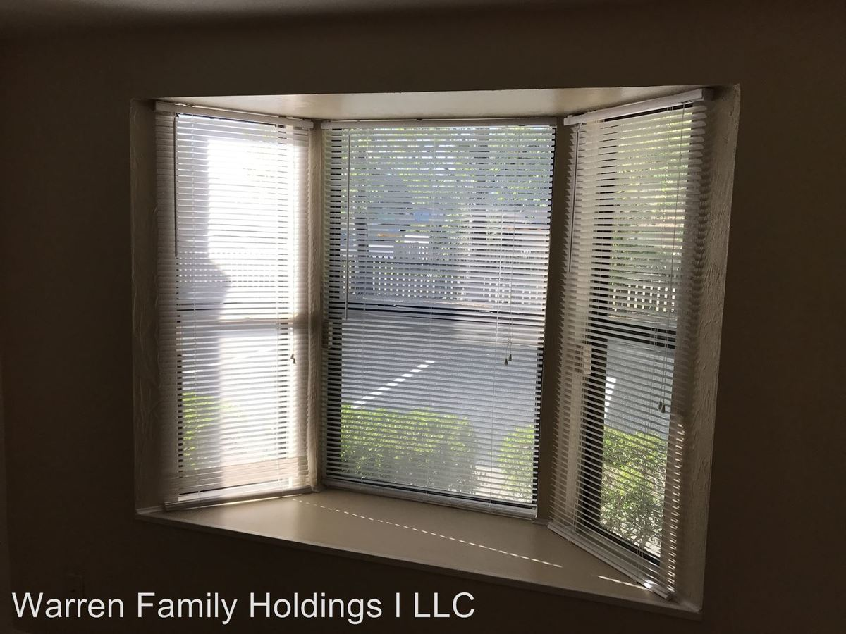 2 Bedrooms 2 Bathrooms Apartment for rent at Sw 31st Place in Gainesville, FL