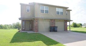 Similar Apartment at 3521 3523 E. Fairmont St.