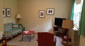 Similar Apartment at 43 Burley Cir