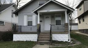 Similar Apartment at 6619 Betts Ave