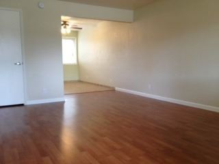 2 Bedrooms 1 Bathroom Apartment for rent at 1315 & 1333 W 18th Ave in Eugene, OR