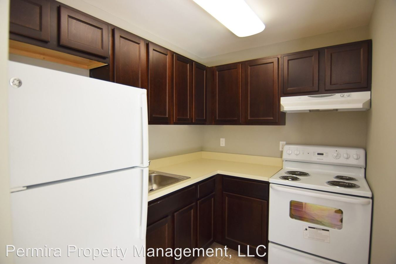 1 Bedroom 1 Bathroom Apartment for rent at 241 W. Chase St. in Baltimore, MD