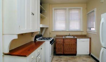 Similar Apartment at 5730 Wilkins Ave R1