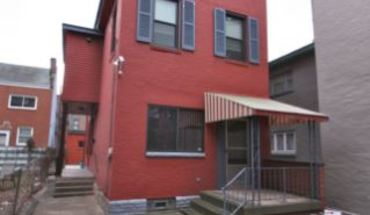 Similar Apartment at 2206 Sarah St