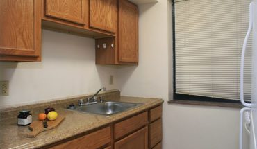Morewood Court Apartment for rent in Pittsburgh, PA