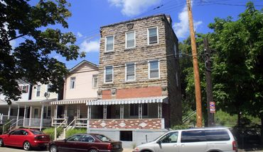 1 Boundary Street Apartment for rent in Pittsburgh, PA