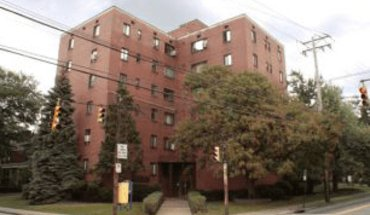 Ellsworth Towers Apartment for rent in Pittsburgh, PA