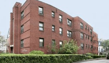 Melwood Manor Apartment for rent in Pittsburgh, PA