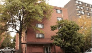 147 North Craig St Apartment for rent in Pittsburgh, PA
