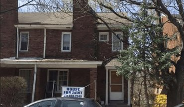 1314 S Negley Ave Apartment for rent in Pittsburgh, PA