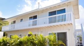 567 A Kaneapu Place Apartment for rent in Kailua, HI